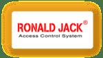 Logo_ronald-jack-org