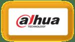 dahua-logo-org