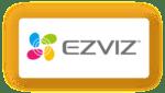 ezviz-logo-org
